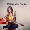 Celine Dos Santos Sunshine Sessions